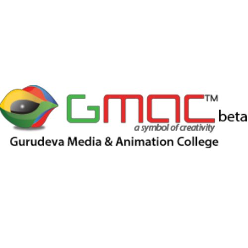 GMAC Animation photo