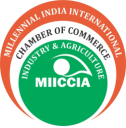 miiccia india photo